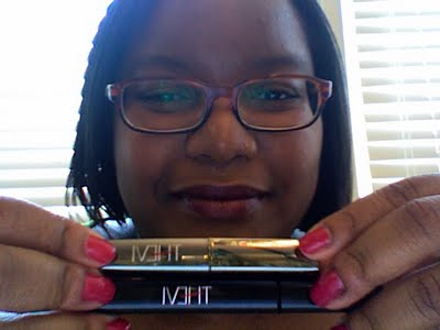 thevi cosmetics review