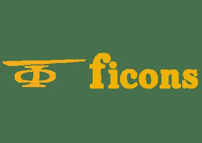 Ficons Áurea – Diseño y Desarrollo Web