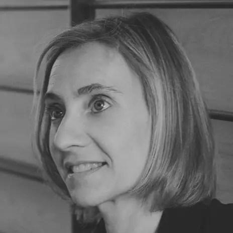 Elena Ríos