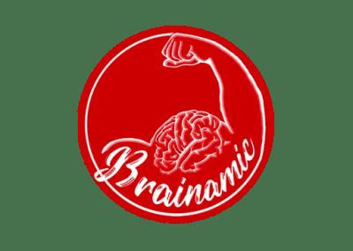 Brainamic – Web y E-commerce