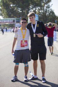 20151101-fc-marathon-010