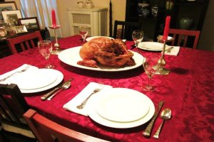 20151124-thanksgiving-table-001