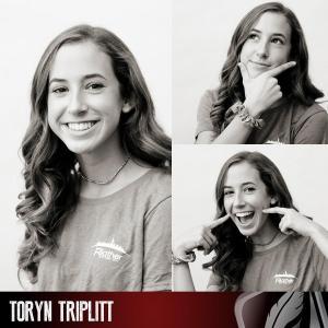 Toryn Triplitt