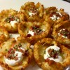 Loaded -Tater -Tot -Appetizers