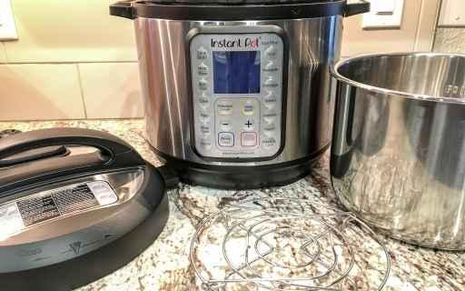 kitchen hacks, save time, save money