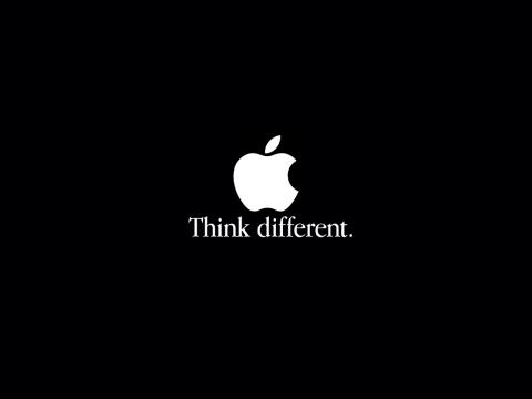 think_different_hi_rez-1280x960