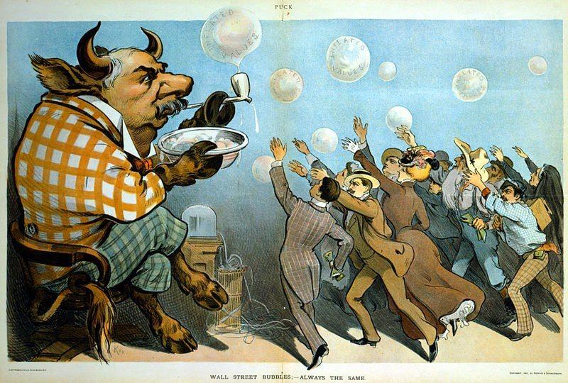 Stock-Market-Bubble.jpg?zoom=1.5&fit=800%2C540&ssl=1&width=600