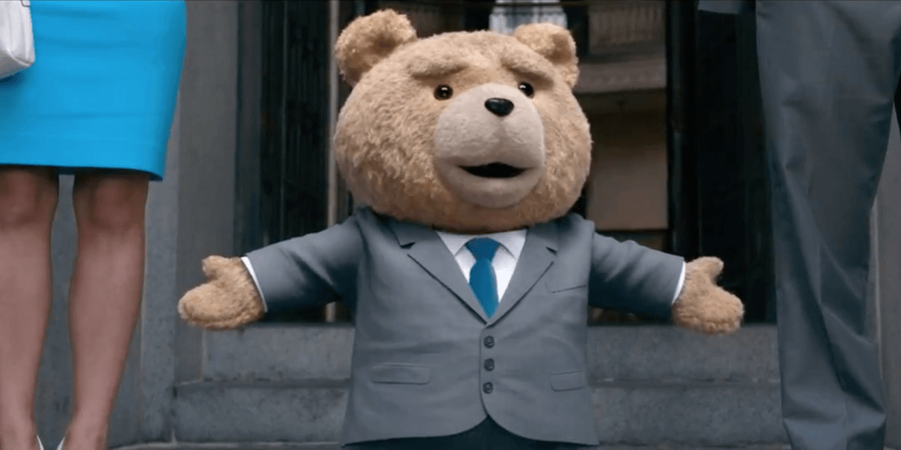 the-first-trailer-for-ted-2-is-here-and-its-hilarious.jpg