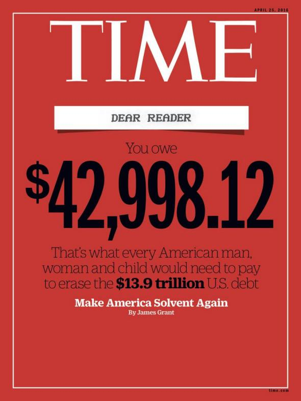 time_magazine_cover.jpg.CROP.promovar-mediumlarge