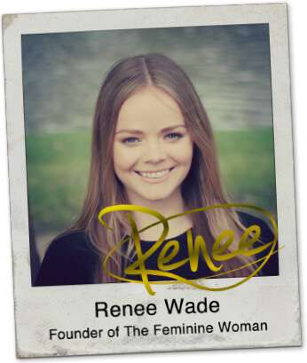 renee wade what to do when he doesn't call