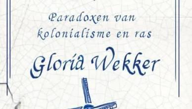 white innocence, colonialism, race, dutch racism, racism, the netherlands, netherlands, paradox, paradoxes, race, racisms