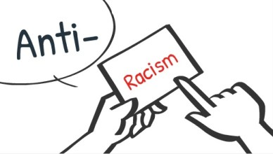 racism, anti-racism, writings, writing, contribution, contributions, writer, submission, submissions, Dutch, Netherlands, colorism, fragility, whiteness, intersection