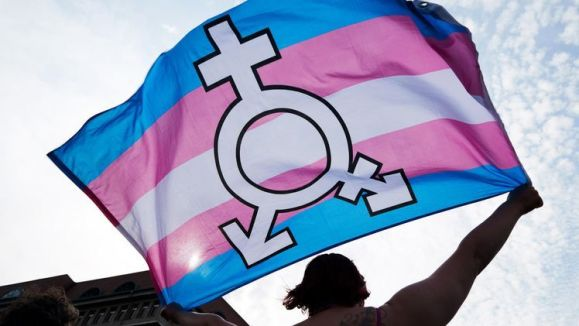 Trans identities and Feminism