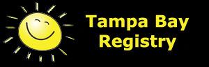 Tampa Bay Registry reviews of Fernandez Law Group