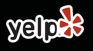 Yelp reviews of Fernandez Law Group Tampa Attorneys