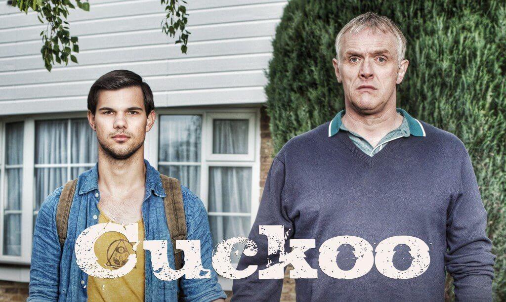 cuckoo-netflix-original-1024x611