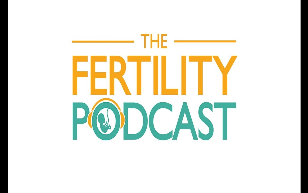 Season 2 Ep 8: IVF counselling could be just what you need