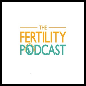 SEASON 6: Looking for a fertility clinic in Oxford? Introducing Oxford Fertility