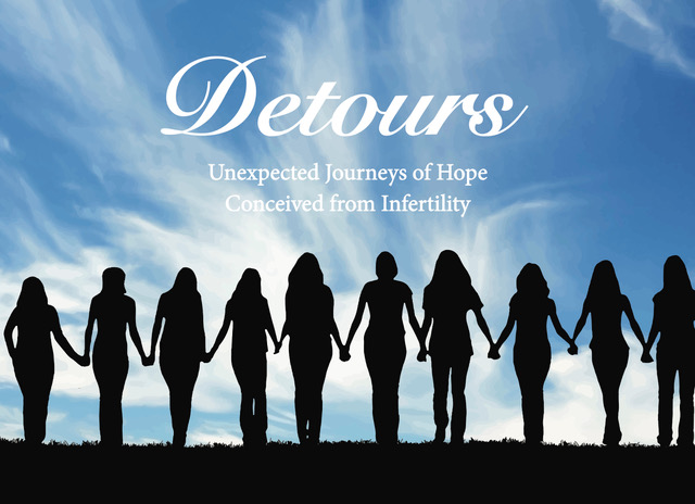 EP 86: Hope and infertility
