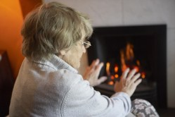 Those in fuel poverty are the victims of poor energy efficiency policy.