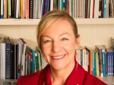 Dawn O'Neil