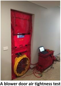 blower-door-test