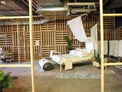 IKEA's sustainability studio