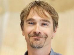 Lars Coenen