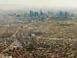 Melbourne, the fifth estate, liveable city