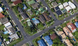 Without medium-density housing being built in the established suburbs – the 'missing middle' – the goals of more compact, sustainable and equitable cities won't be achieved.