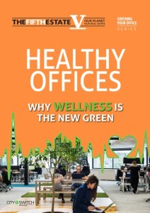 healthy offices ebook cover