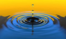 The Monash University breakthrough could see clean drinking water available to billions.