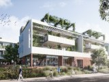 Nightingale Fremantle