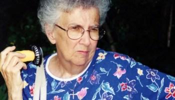 heatwave retirement homes
