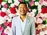 Eqo Leung