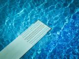 pools energy efficiency