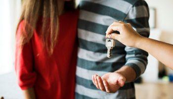 renting tenants poor energy efficiency