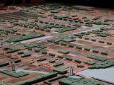 city making Broadacre City