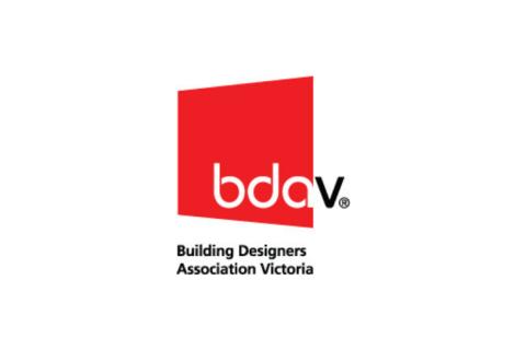 BDAV Logo
