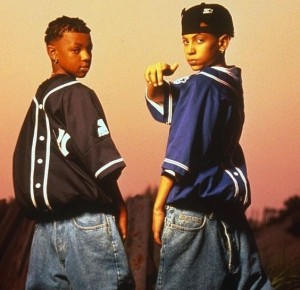 kriss-kross-jeans-backwards