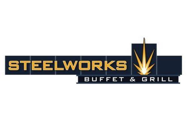 Steelworks Buffet & Grill Survey