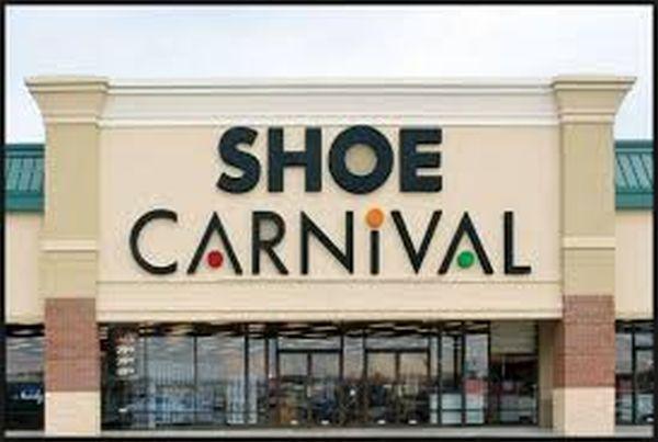 Shoe Carnival Survey