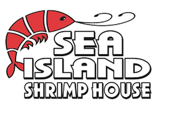 Sea Island Shrimp House Survey