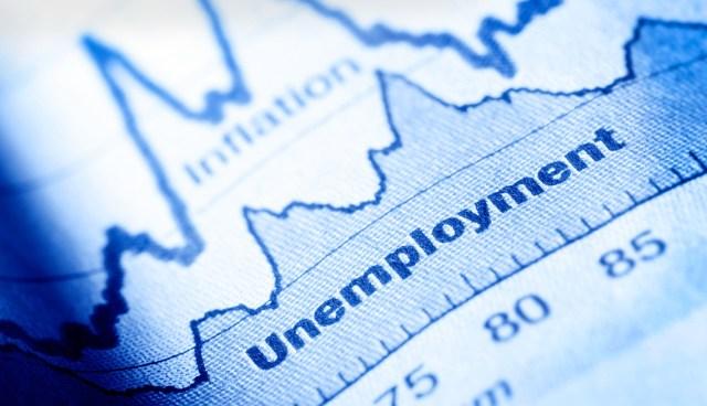 Maryland Unemployment Benefits