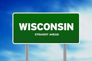 Wisconsin Unemployment Weekly Claim