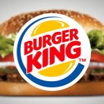 Fill Burger King Survey to win a Free Coupon Code