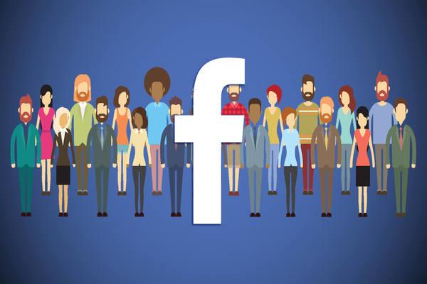 Socialize