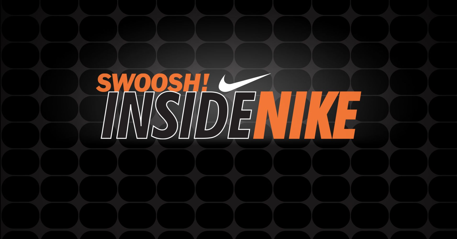 swoosh employee login