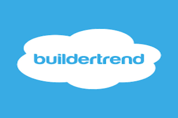 BuilderTREND Login