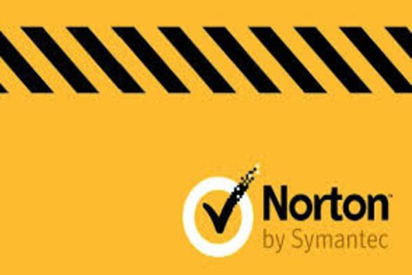 www.norton.com